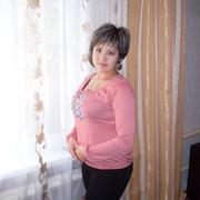 Алма Исенова on My World.