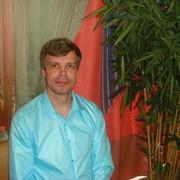 Андрей Сотников on My World.