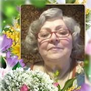 Анна Рубиновская on My World.