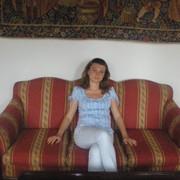 Анна Кабанова on My World.