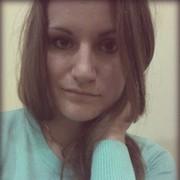 Анна Спирюхова on My World.
