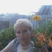 Антонина Беднова on My World.