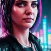 Анна Сергеевна  Богдалова on My World.