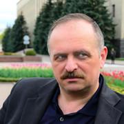 Alexandr Semeniakin on My World.