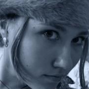 Ольга Бабаева on My World.