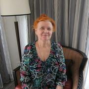 Людмила Чуркина on My World.