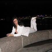 Viktoria Beliakova on My World.