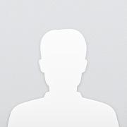 Роман Радикорский on My World.
