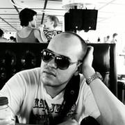 Евгений * on My World.