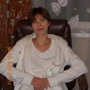 Илона Блакунова on My World.