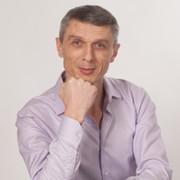 Виталий Боковой on My World.