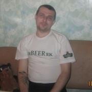 Сергей Колмагоров on My World.