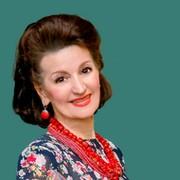 Тамара Бучарская on My World.