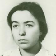 Бушкевич алла владимировна генетическая память