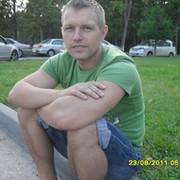 Вячеслав Зайцев on My World.