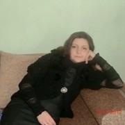 Оксана Черней on My World.