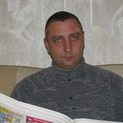 Максим Чулков on My World.