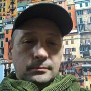 Денис Савинцов on My World.