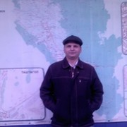 Вячеслав Родионов on My World.
