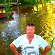 Андрей Козлов on My World.