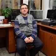 Дмитрий Луг on My World.