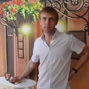 Дмитрий Сучков on My World.