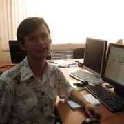 Дмитрий Логинов on My World.