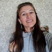 Анастасия Владимировна on My World.