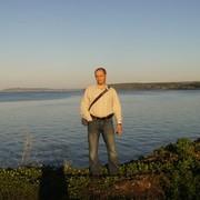 Валерий Лисейкин on My World.