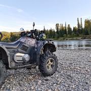 Екатерина Смиркина on My World.