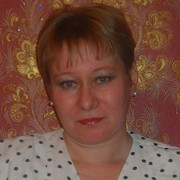 Елена Зябзева on My World.
