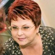 Елена Пономарева on My World.