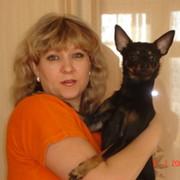Елена Машейко (Хомутова) on My World.