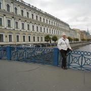 Эмилия Васильева on My World.