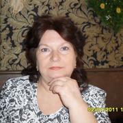 Людмила Жганьяр (Франц) on My World.