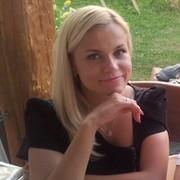 Екатерина Елфимова on My World.