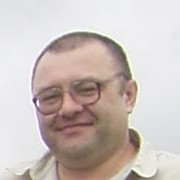 Леонид Коньков on My World.