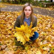 Елена Дорогова on My World.