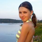 Ольга Юдинцева on My World.