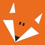FOX in BOX on My World.