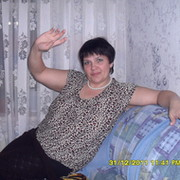 Галина Слетнёва(Хамова) on My World.