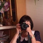 Галина Борисова on My World.