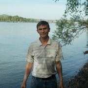Владимир Климов on My World.