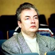Андрей Тихомиров on My World.