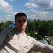 Андрей Шарапов on My World.