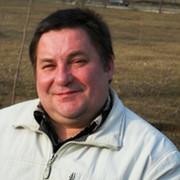 Игорь Барышников on My World.