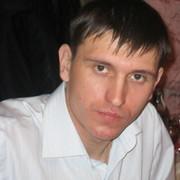 Григорий Кургин on My World.