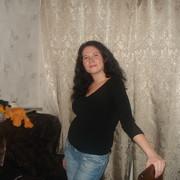 Полина Громова on My World.