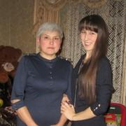 Гульфия Шайхетдинова on My World.