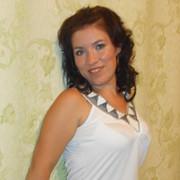 poisk-intim-foto-dinara-arslanova
